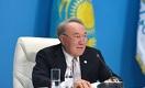 Пограничное отделение в честь Назарбаева переименовал Мамин