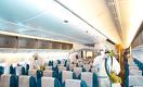Казахстан сокращает авиасообщение с рядом стран