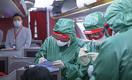 12 случаев «британского» штамма коронавируса выявлены в Казахстане