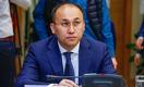 Даурен Абаев: Наше министерство было реорганизовано в связи с новыми задачами президента