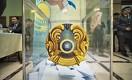 Прямых выборов акимов в Казахстане пока не будет