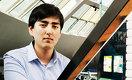 Как работает казахстанский «Uber по сбору отходов»