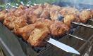 Почему Казахстан всё сильнее зависит от импорта мяса