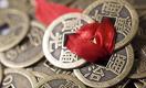 Как проходит тихая революция китайского центрального банка