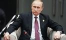Путин рассказал, что удивляет его в Назарбаеве
