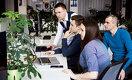 Собрать себе тренинг. Как российско-казахстанский тандем развивает вЛондоне систему корпоративного онлайн-обучения