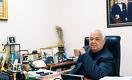 Сергей Терещенко: Призываю всех, у кого есть земля или дача, засадить всё овощами и фруктами