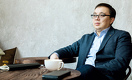Амрин: Почему технологическое отставание Казахстана - преимущество