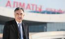 Почему в аэропорту Алматы нестроят новый терминал