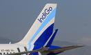 Две низкобюджетные авиакомпании намерены открыть рейсы в Казахстан