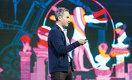 Угадай мелодию: Каким будет следующий проект основателя Shazam