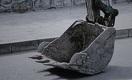 В правительстве Казахстана надеются, что строительная отрасль поможет пережить кризис