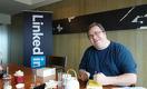 Зачем основатель LinkedIn вошел в совет директоров Microsoft?