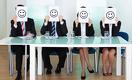 Высокая зарплата или репутация компании? Что выбирают кандидаты