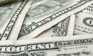 Доллар вяло торгуется в начале недели