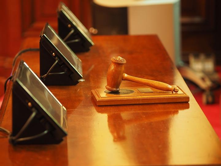 Суд разрешил Мининформу не рассказывать, каким СМИ и сколько платят из бюджета