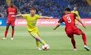 Сможет ли «Астана» пройти «Мидтьюлланд»?