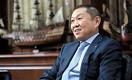 Эдуард Ким: Почему в Казахстане лучше не производить электронику