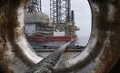 Российские ученые знают, как увеличить эффективность нефтедобычи в Казахстане