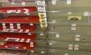 Рустам Журсунов: Цены на продукты должен регулировать рынок, а не госорганы