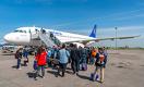 Air Astana не допустит пассажиров на международный рейс без вакцины или ПЦР