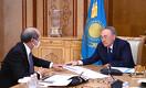 Елбасы анонсировал открытие кампуса Назарбаев Университета в Алматы