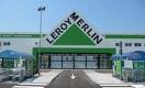 Три гипермаркета Leroy Merlin откроются под Алматы