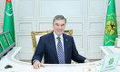 Туркменистан поставит в Казахстан компьютеры собственного производства