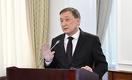 Как министр сельского хозяйства аграриям Казахстана ценные советы давал