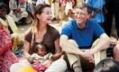 Билл Гейтс передал бывшей жене акции на сумму более $2 млрд