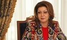 Ташкент поддержал предложение Дариги Назарбаевой об азиатском шенгене
