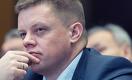 На каких условиях иностранные банки смогут открывать филиалы в Казахстане