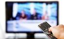 Насколько популярно в Казахстане российское ТВ