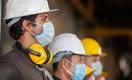 160 крупных проектов планируется реализовать в Казахстане