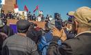 Новый премьер, захваты предприятий, второй мэр за сутки в Бишкеке: что происходит у соседей