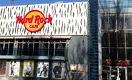 Жертвы пандемии: закрылось единственное в Казахстане Hard Rock Cafe