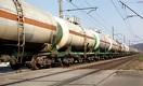 Бозумбаев намерен запретить ввоз бензина из России
