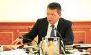 Тимур Кулибаев: Совместная задача «Атамекена» и Минздрава – рост частных инвестиций в здравоохранение и высокое качество медуслуг