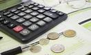 Fitch: Инфляция в Казахстане в текущем году может снизиться до 6,0%