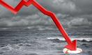 Экономики мира пострадали от пандемии в четыре раза сильнее, чем от кризиса 2008-го