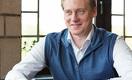 Александр Камалов: Банки должны консолидироваться