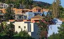 Tоп-5 стран ссамой низкой стоимостью ВНЖ через покупку недвижимости