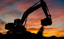 Казахстанские миллионеры начали разработку месторождения олова