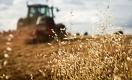 На чём казахстанские аграрии заработали 200% прибыли