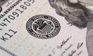 ФРС защищает свои подходы в монетарной политике