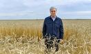 Токаев: В 2022 производительность труда и экспорт в сельском хозяйстве должны вырасти в 2,5 раза