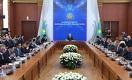 Токаев поставил задачи перед правительством и акиматами