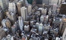 Казахстанская компания заложила в Нью-Йорке новейший небоскрёб за $127 млн