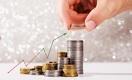 Как укрепился тенге к мировым валютам