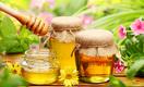 Как накормить Китай казахстанским мёдом